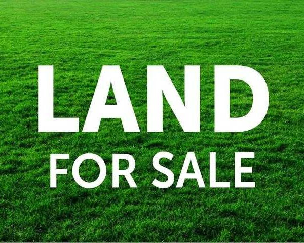 Land For Sale In Sector 106 on Main DWARKA Expressway Gurgaon