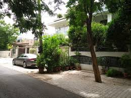 Residential Plot For Sale In DLF Phase 1