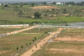 Residential Plot For Sale In DLF Phase IV